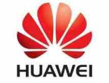 Huawei logo_3108