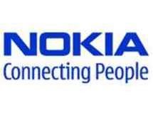 Nokia-logo-1010812