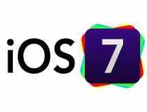OS iOS72302