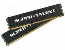 Talent1402