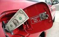 price_Benzin