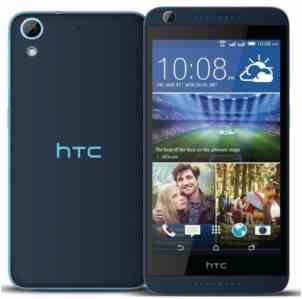 HTC6261604