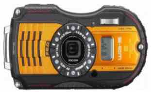 WG501041