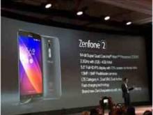 Zenfone1105
